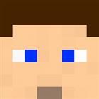 Flamewarrior558's avatar