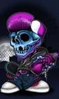 XskyblockmasterX's avatar