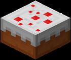 st00ge's avatar