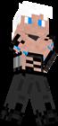 Oblivioath's avatar