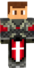Crusader_Sir's avatar