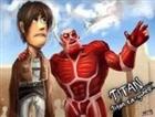MineBlitz3's avatar