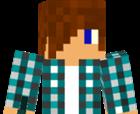 mrben57's avatar