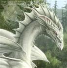 Paarastraza's avatar
