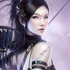 pmelli525's avatar