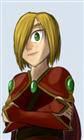 Namorax's avatar