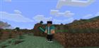 Tjlax03's avatar