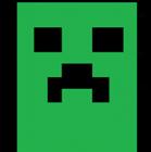 XxSUPERxQUACKxX's avatar