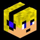 crabbyDdog's avatar