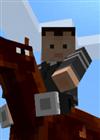 Capiel's avatar