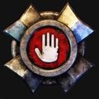 micahtheninja's avatar