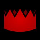Zamorakphat's avatar