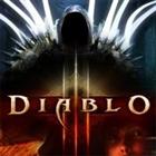 Demonsage's avatar