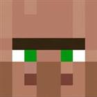 Nieztro's avatar