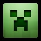 Microceratus's avatar
