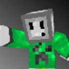 epicGHO5T's avatar