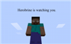xxEarthZiixx's avatar