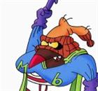 user_561806's avatar