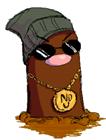 Pawn0_o's avatar