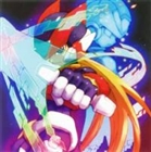 Lancelot6758's avatar