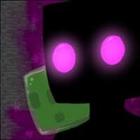 Plazmahatena's avatar