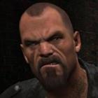 Francis_L4D's avatar