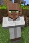 DrTestificateMD's avatar