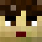 glman99's avatar