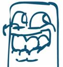 Dakotacore's avatar