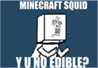 weesaw's avatar