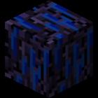 kev584's avatar