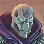 InfernoHero's avatar