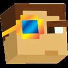 Furq's avatar