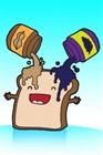 H0LYjoker's avatar