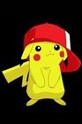 xxNeiflolxx's avatar