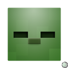 SirMinecraft's avatar