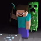 Panpiper's avatar