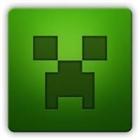 samguyhi's avatar