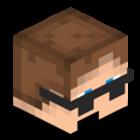 Drcool24's avatar