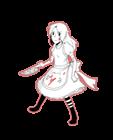 Valeax's avatar