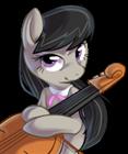 SparerToaster's avatar