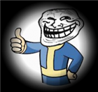 hungry_trollface16's avatar
