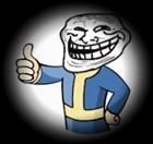 hungry_trollface16's avatar