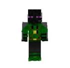 XeruGAM3R's avatar