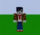 stevecraftmine's avatar