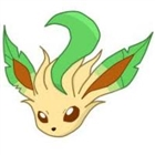 DeathBringerr57's avatar