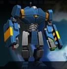 Fraxtion's avatar