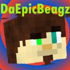 McDaBeagle's avatar