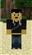 Captainmin8r's avatar