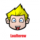 loafterew's avatar
